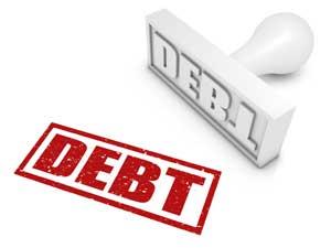 New Chapter 7 Bankruptcy Laws | Brooklyn NY | Westbury NY | Long Island NY